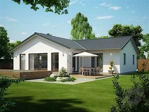 Kleinen Bungalow Bauen : die besten 25 bungalow bauen ideen auf pinterest bungalow haus design haus bungalow und ~ Sanjose-hotels-ca.com Haus und Dekorationen