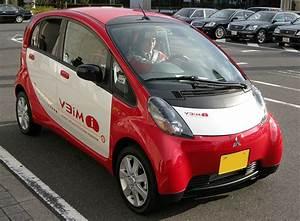 Lohnt Sich Ein Elektroauto : elektroauto preisvergleich automobil bau auto systeme ~ Frokenaadalensverden.com Haus und Dekorationen