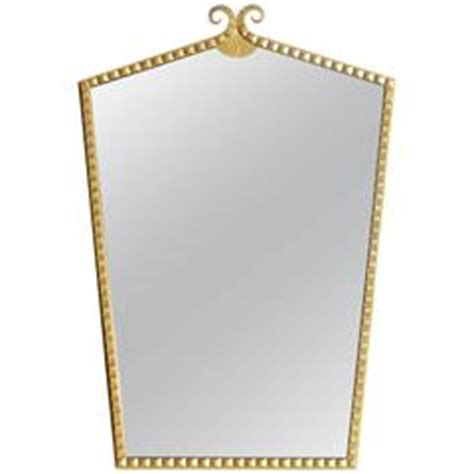 deco mirrors 477 for sale at 1stdibs