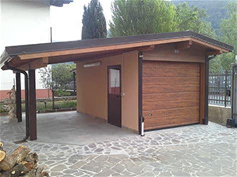 Box Auto 2 Quanto Costa by Garage Prefabbricati In Cemento Prezzi Garage