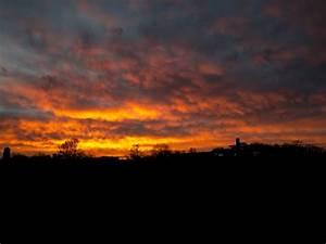 Sonnenstand Berechnen : foto sonnenaufgang ber holsterhausen denkfabrikblog ~ Themetempest.com Abrechnung