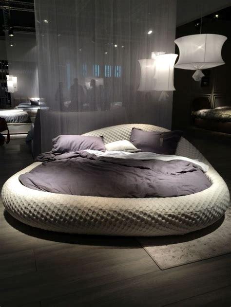 ideas   beds  pinterest luxury bed