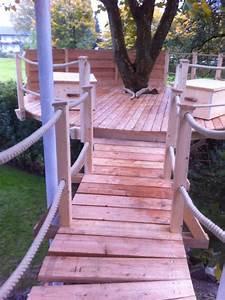 Rasenlüfter Selber Bauen : selber bauen wir helfen baumleben ~ Lizthompson.info Haus und Dekorationen
