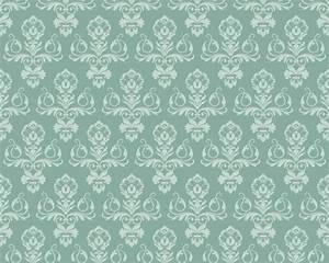 damask wallpaper - TheRedish Search Engine