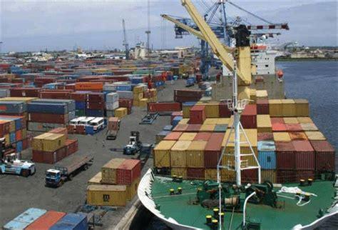 chambre commerce strasbourg le port d abidjan prend des mesures incitatives en