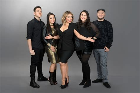 The Riveras Season Preview Chiquis Openly Talks About