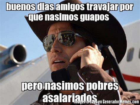 Buenos Dias Memes - the gallery for gt buenos dias guapo meme