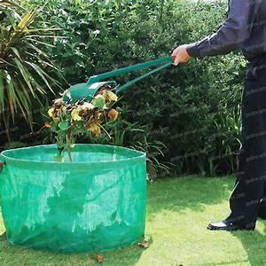Tondre La Pelouse Sans Ramasser : rateau ramasse feuilles manette outil entretien de la pelouse ~ Melissatoandfro.com Idées de Décoration