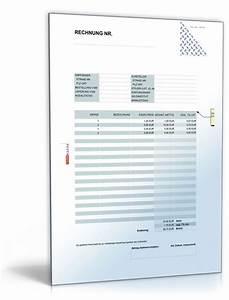 Rechnung Brutto Netto : rechnung netto ~ Themetempest.com Abrechnung