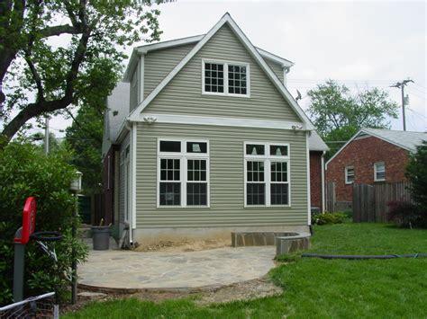 Cook Bros #1 Design Build Remodeling Contractor In