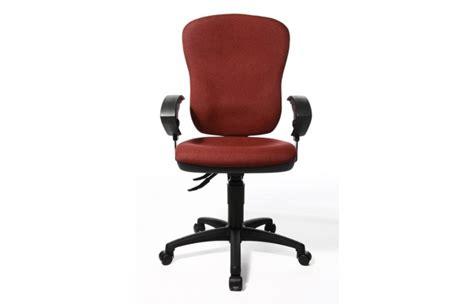 fauteuil de bureau ergonomique pas cher acheter fauteuil bureau pas cher 28 images acheter