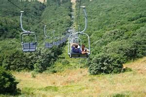 top 4 gatlinburg tn family attractions