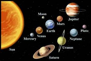 Biggest Planet in Our Solar System (page 3) - Pics about space