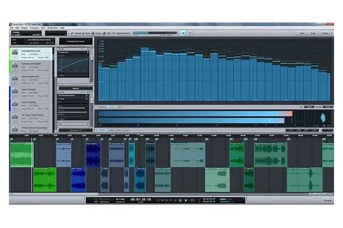 presonus studio one pro download