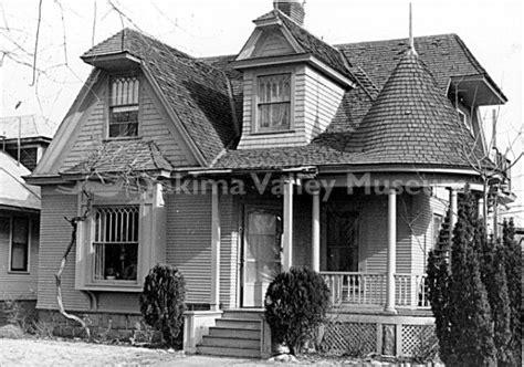 naches ave yakima valley house styles yakima