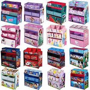 Aufbewahrungsregal Mit Boxen : aufbewahrungsregal 6 boxen mit motivauswahl ~ Watch28wear.com Haus und Dekorationen