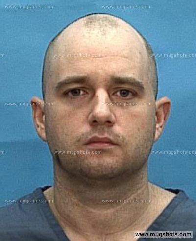 william b stewart mugshot william b stewart arrest duval county city of jacksonville fl