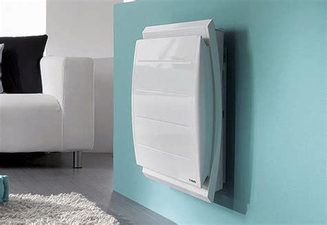 chauffage radiateur atlantic maradja ile de france