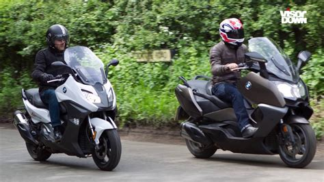 Bmw C650gt 2020 by 2016 Bmw C650gt Best Car News 2019 2020 By Firstrateameric
