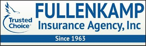 Imt insurance customers added this company profile to the doxo directory. Fullenkamp Agency gets IMT designation > PenCityCurrent.com