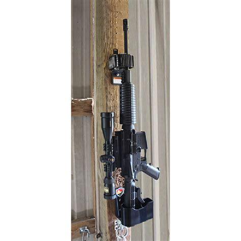 wall hanger gun rack  jotto gear