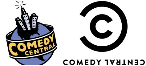 happy birthday comedy central