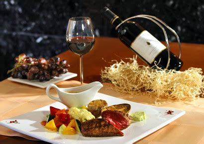 Carte Cadeau Restaurant Bordeaux by Ch 232 Que Cadeau Restaurant Gastronomique Sud Ouest