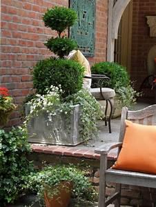 Wie Gestalte Ich Meinen Garten Richtig : wie gestalte ich meinen garten im italienischen stil ~ Markanthonyermac.com Haus und Dekorationen