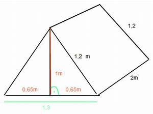 Masse Berechnen : ma e bei einem rechtwinkligen dreieck mathelounge ~ Themetempest.com Abrechnung