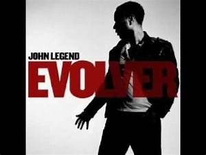 This time - John Legend - YouTube