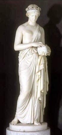 mito vaso di pandora educare ad apprendere mitologia il vaso di pandora