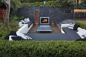 Chill Lounge Garten : herrlich chill lounge garten tolle sets und moderne ~ Michelbontemps.com Haus und Dekorationen