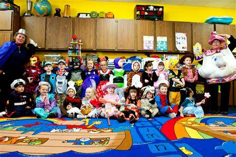 halloween party for preschoolers our 187 archive 187 preschool 388