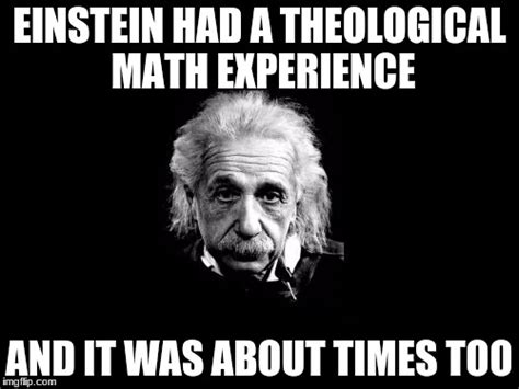 Einstein Meme - albert einstein 1 latest memes imgflip