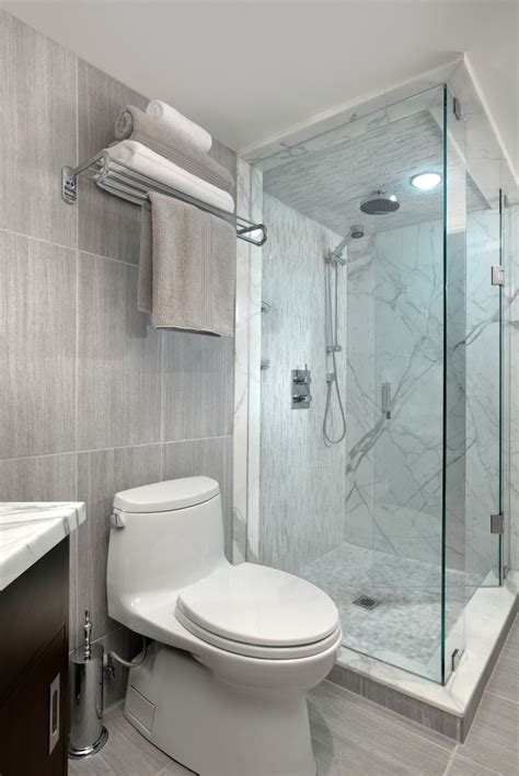 small condo bathroom ideas condo bathroom remodel ideas bathroom design ideas