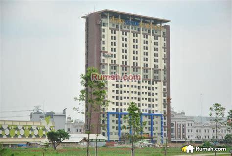 Apartemen Atria Residence, Studio, Furnished, . Cbd Gading