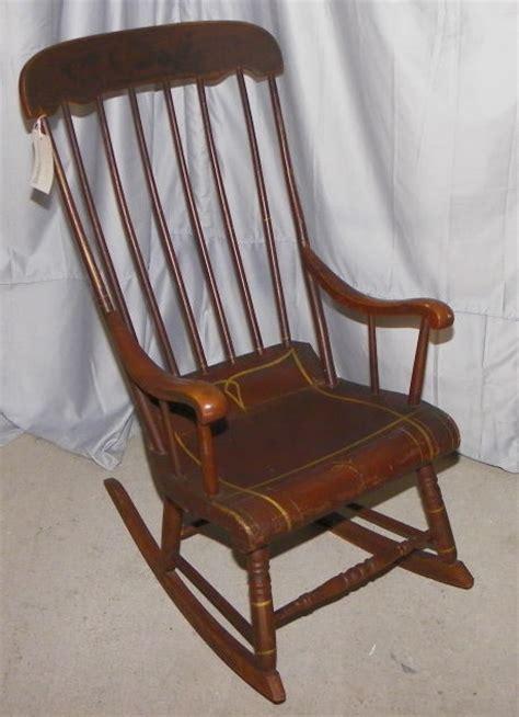 bargain s antiques 187 archive antique boston
