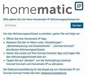 Diagramme Mit Homematic Ip  U2013  U00fcber Das Dashboard Von Conrad