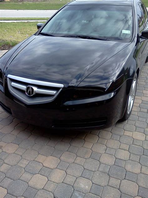 Acura Forums by Light Black Out Acura Forum Acura Forums