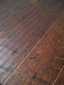 best type of wood for hardwood floors greencheese org
