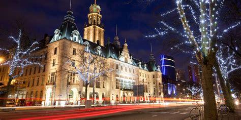 stadhuis rotterdam rotterdam info toeristische info vvv