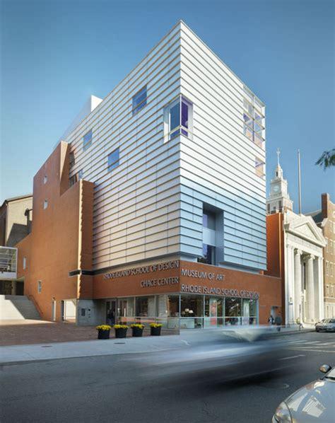 school of design rhode island school of design museum providence rhode