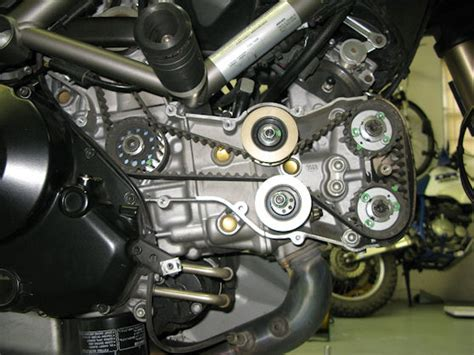 Mts1200 Service & Maintenance