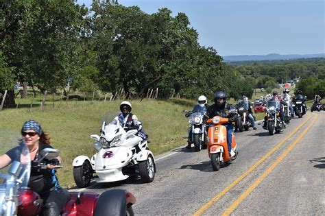 motocross races in texas ride texas specializing in texas motorcycle riding