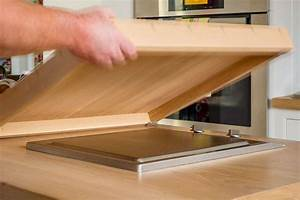 Handmade Kitchens Country Kitchens Suppliers And