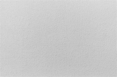 white wall subtle plaster white wall patternpictures com
