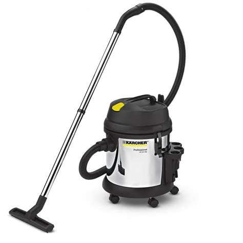 aspirateur à eau karcher aspirateur eau et poussi 232 re nt 27 1 me karcher