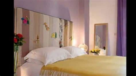 decor de chambre a coucher décoration chambre à coucher avec têtes de lit créatives