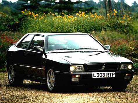 classic maserati ghibli maserati ghibli ii classic car review honest john