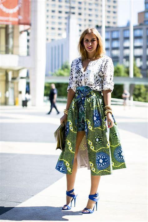 eye catching mix  match dresses  attract